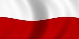 http://biozona.com.ua/images/atomicongallery/news/polska.jpg